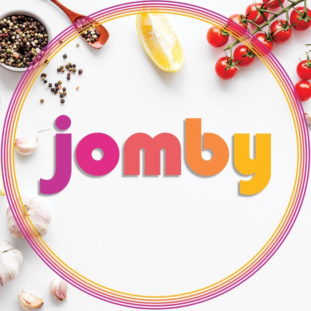 Jomby