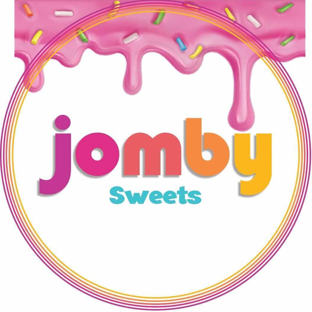 Jomby Sweets